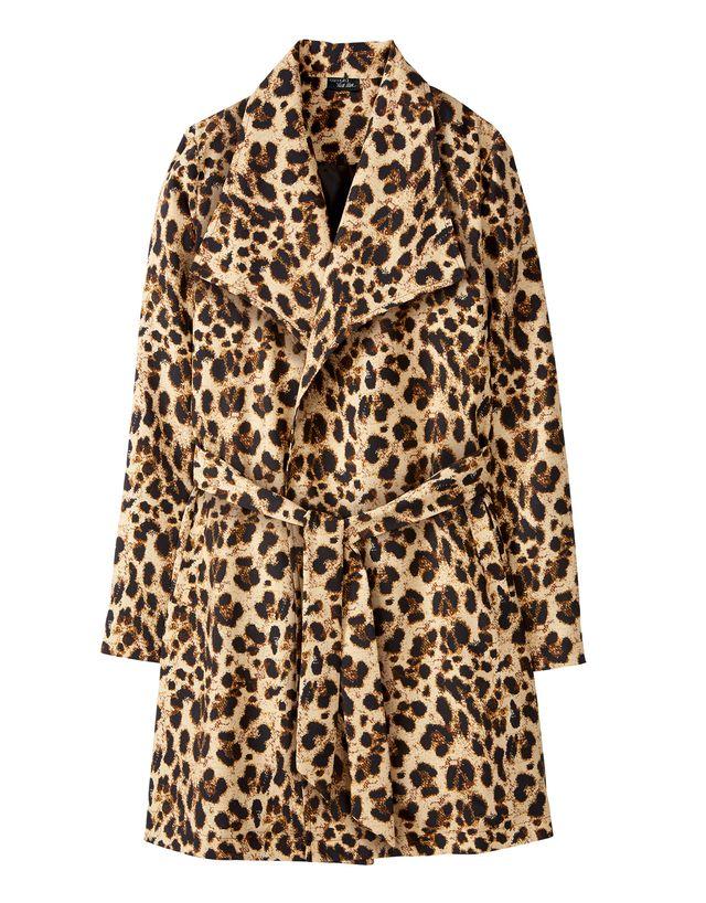 Heidi Klum dla Lidla. Zobacz ceny ubrań!