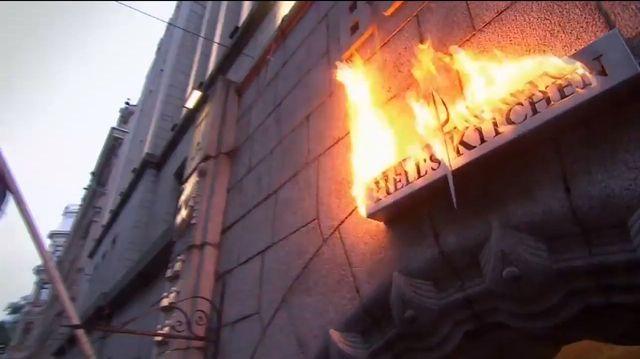 Kto ostatecznie poprowadzi Hell's Kitchen? (VIDEO)