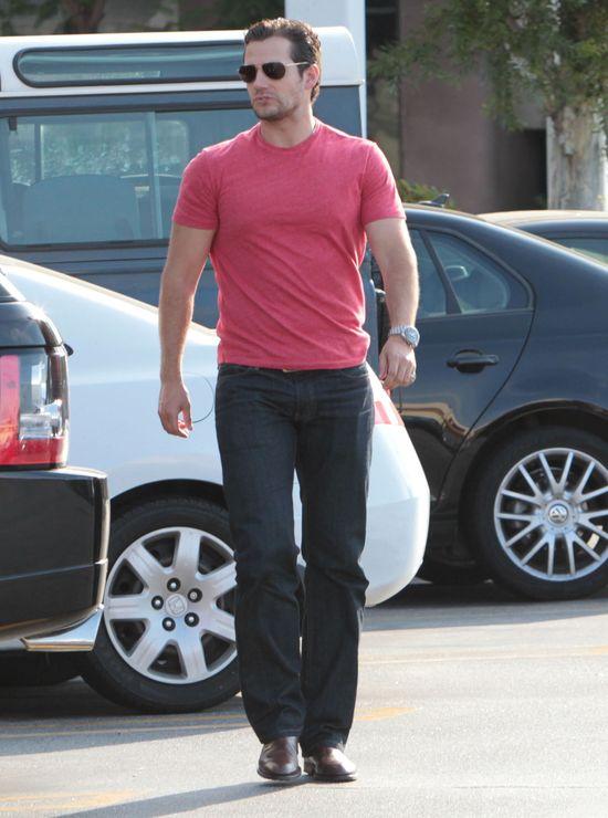 Robert Pattinson już nie jest najseksowniejszy