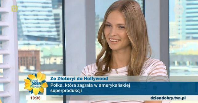 Karolina Szymczak Ratajczak