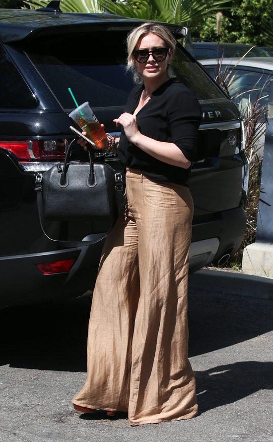 Ma w nosie komentarze - lubi dzwony, więc je nosi (FOTO)