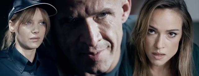Już jest! Nowy zwiastun kinowy Pitbull. Niebezpieczne kobiety! (VIDEO)