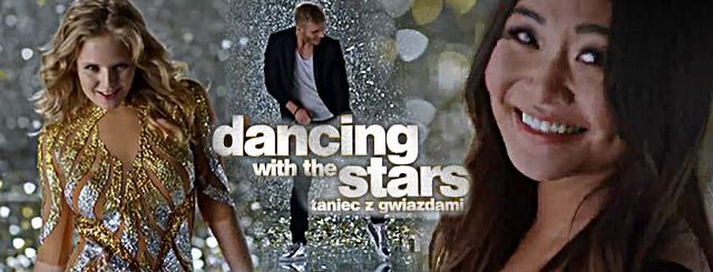 Taniec Z Gwiazdami 2016