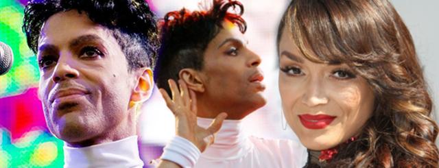 Syn Prince'a mógł żyć?! Nie uwierzysz, czego piosenkarz zabronił lekarzom