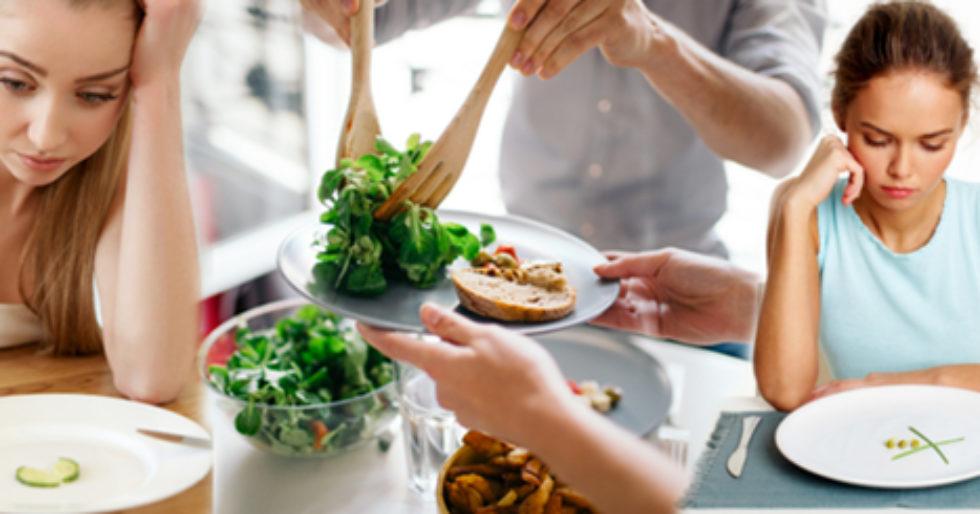 Zasady Diety Kopenhaskiej Gwarancja Efektu Jojo Kozaczek
