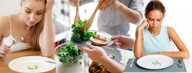 Zasady diety kopenhaskiej: gwarancja efektu jojo?