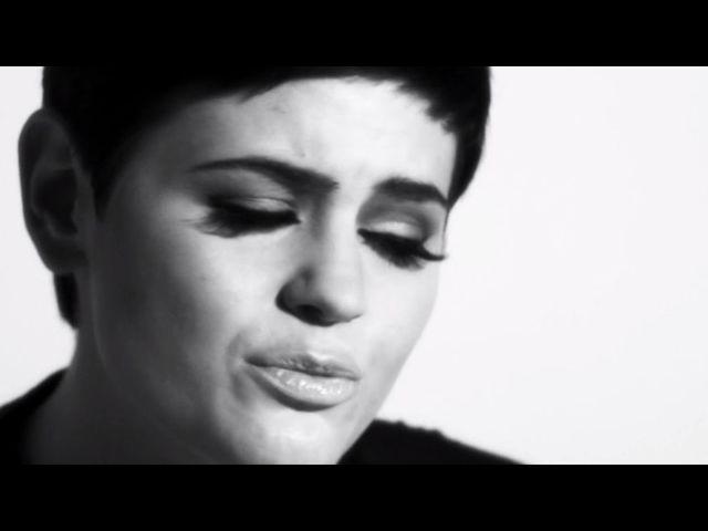 Nowy klip Honey - Fenyloetyloamina [VIDEO]