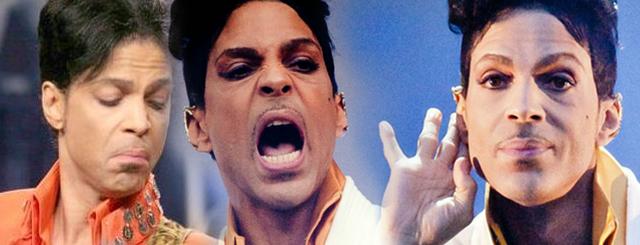 Co do tej pory wiemy na temat śmierci Prince'a? (FOTO)