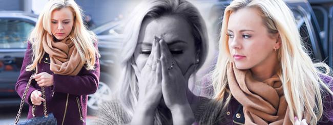 Była gwiazda porno Bree Olson ostrzega przed…porno