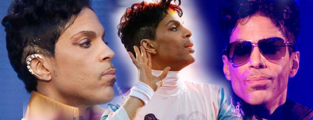 Diler Prince'a zdradził tajemnicę jego śmierci!