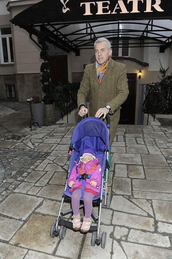 Dzieci znanych rodziców(FOTO)