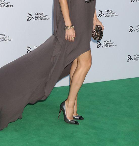 Kate Hudson kontra Naomi Campbell