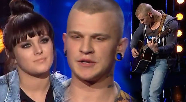 IDOL 2017 – Jakub z Krakowa: na siłowni od muzyki woli inny dźwięk (VIDEO)