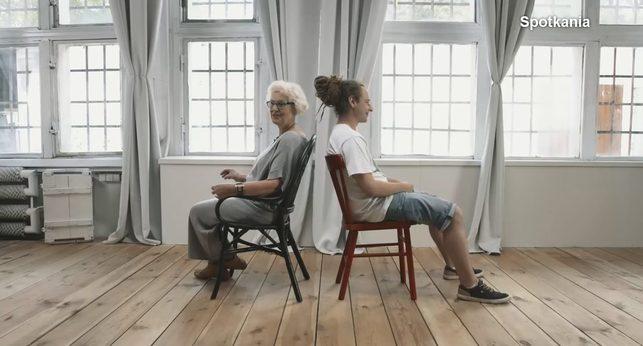 Ikea Reklama