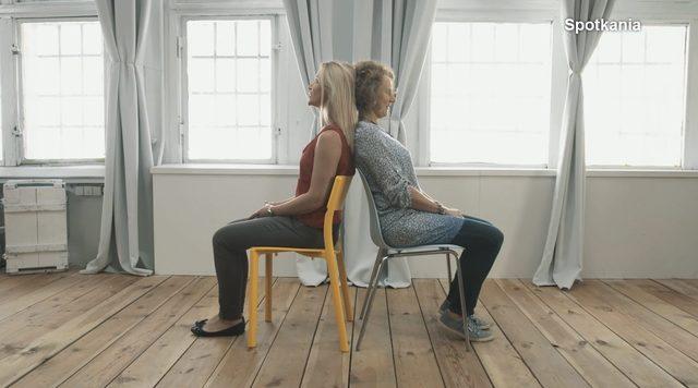 Dziwne, ale internauci... płaczą po obejrzeniu tego filmu IKEA (FOTO)