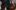 Iwona Węgrowska znów przefarbowała włosy (FOTO)