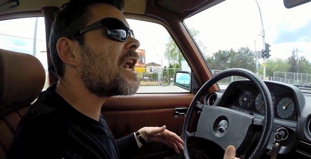 Jacek Braciak rzuca k*rwami - ostro jedzie po Tusku (VIDEO)