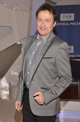Jacek Kawalec