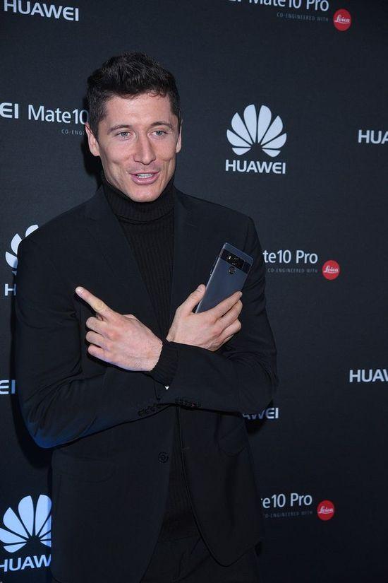 Jackowski przepowiada, jaki będzie dla polskich gwiazd 2018 rok