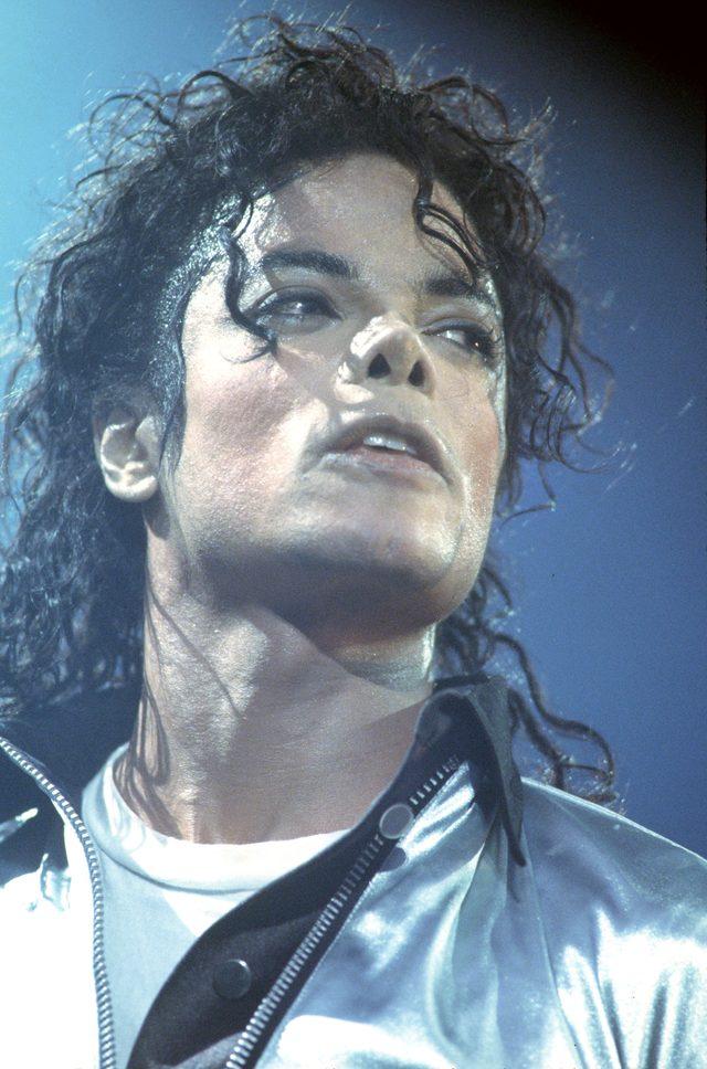 Michael Jackson - to już 6 lat od dnia, w którym nagle zmarł