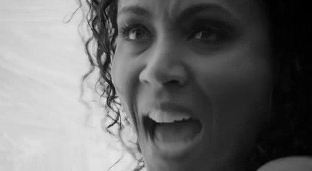 Jada Pinkett Smith nago przeciwko handlowi ludźmi (VIDEO)