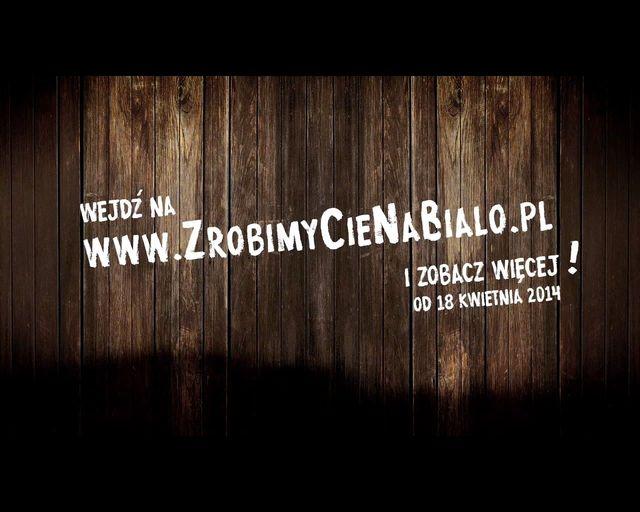 Jerzy Janowicz przeprasza za wtopy
