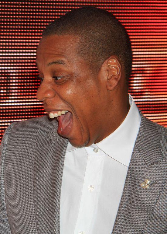 Jay-Z zmienił swój pseudonim artytsyczny