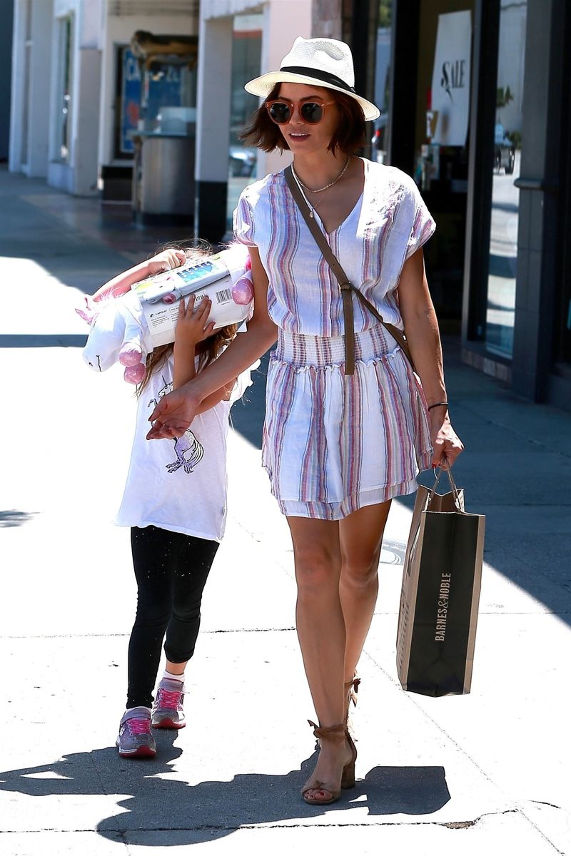 Wiemy, co Jenna Dewan myśli o NOWEJ dziewczynie Channinga