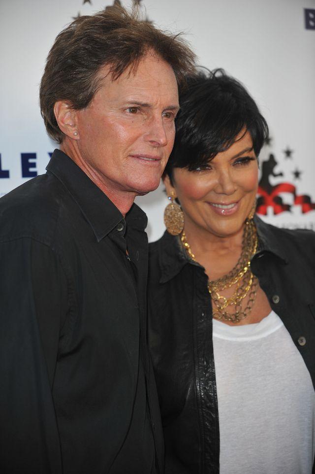 Tato Kylie i Kendall jest już kobietą?