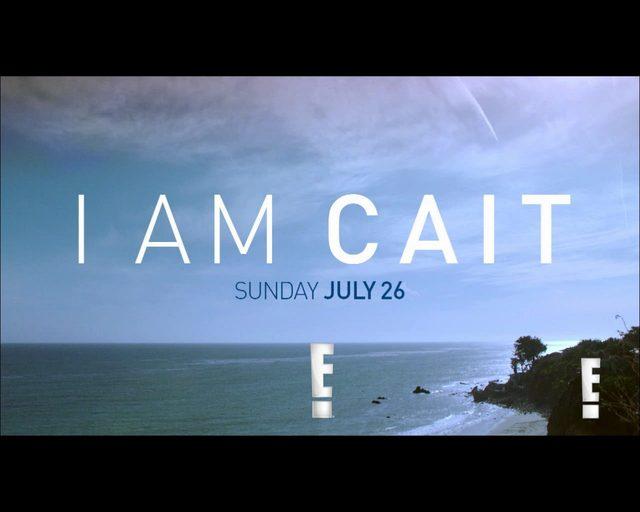 Cait Jenner ma już swój reality show [VIDEO]