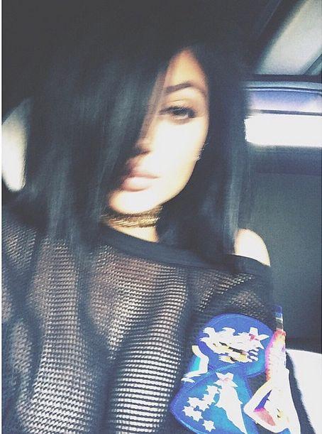 To nagranie Kylie i Kendall Jenner wywołało lawinę krytyki