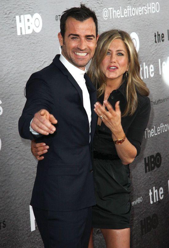 Tego NIKT nie spodziewał się po Jennifer Aniston!