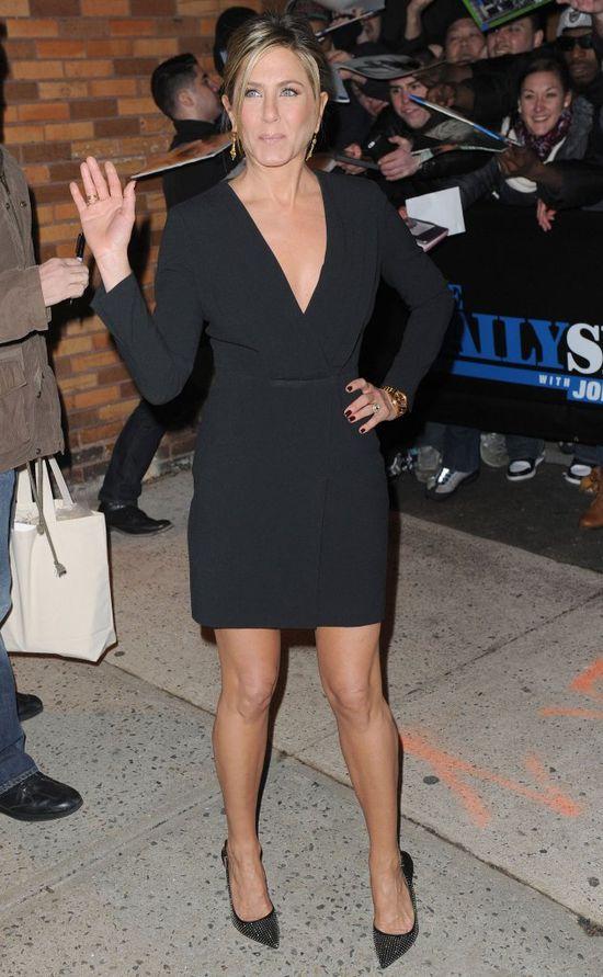 O jej nogach nie można powiedzieć złego słowa! (FOTO)