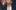 Jennifer Aniston zaprosiła na swój ślub ex-teściową