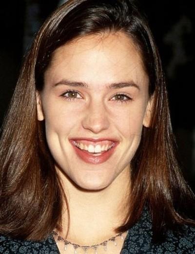 Ten uśmiech kupiła u specjalisty (FOTO)