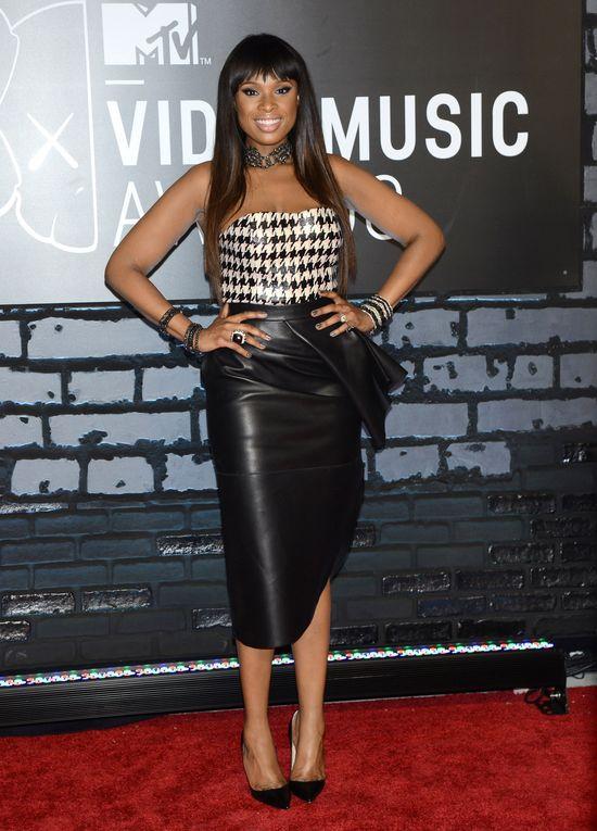 Gwiazdy na gali VMA 2013 (FOTO)