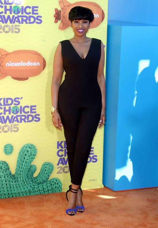Gwiazdy na Kids' Choice Awards 2015 (FOTO)