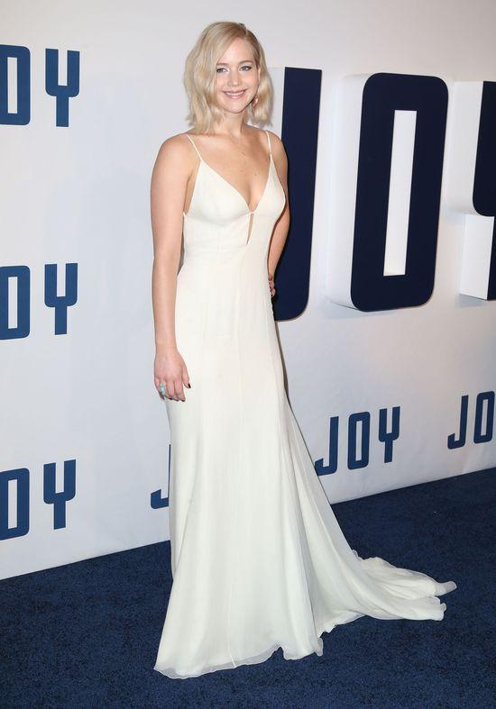 Jennifer Lawrence i Amy Schumer naprawdę TO zrobią?