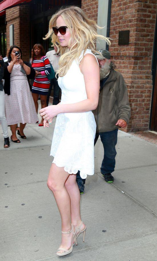 Oto najseksowniejsza kobieta na świecie (FOTO)