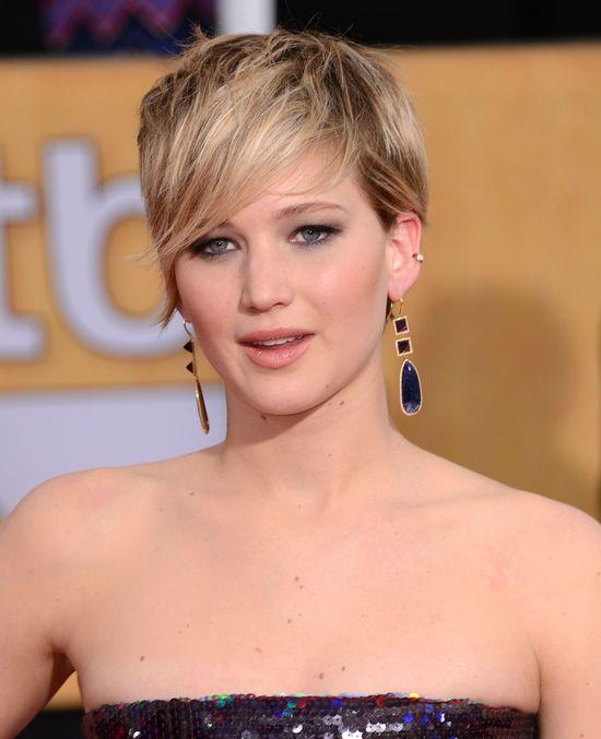 Jennifer Lawrence i Nicolas Hoult zaręczyli się?