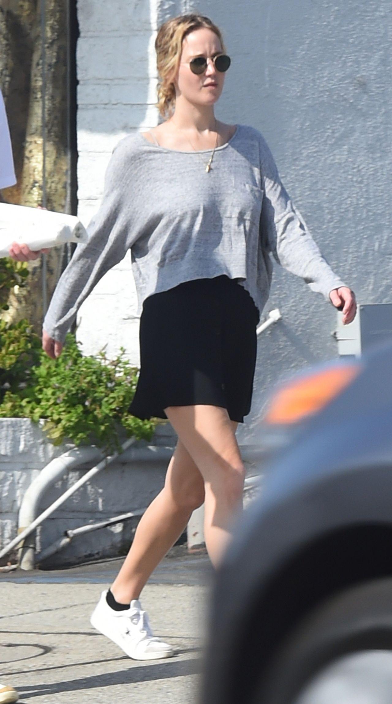 Mamy zdjęcia Taylor Swift z jej chłopakiem, Cooke Maroneyem: kim on jest?