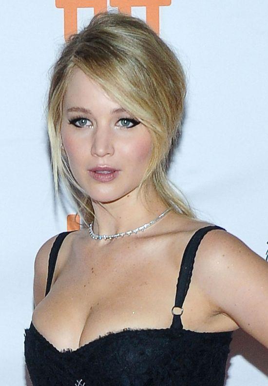 Dlaczego Jennifer Lawrence rozstała się z Darrenem Aronofskym?