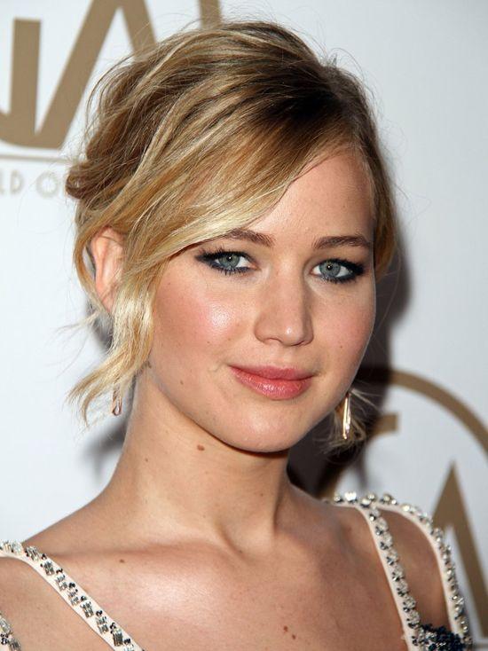 Inna aktorka śmiała skrytykować Jennifer Lawrence!