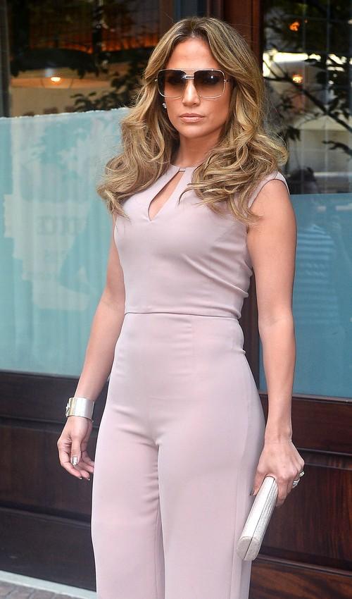 Jennifer Lopez odwo�a rozw�d z Markiem Anthonym?
