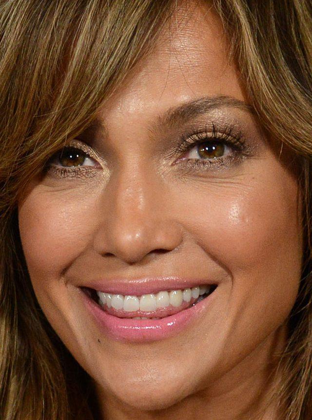 Jennifer Lopez z BARDZO BLISKA (FOTO)