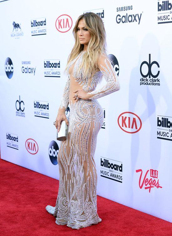 Kim Kardashian marzy, by w wieku 45 lat wyglądać jak ONA