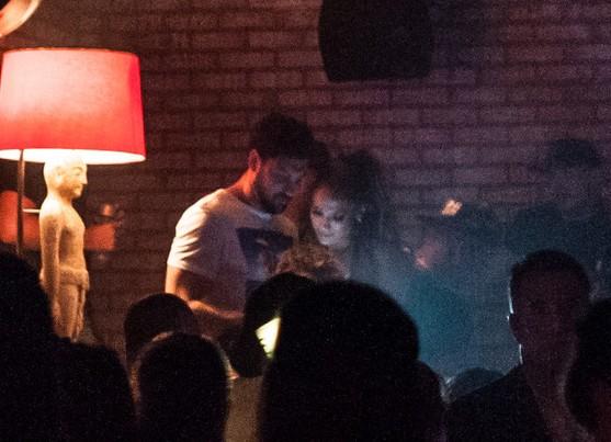 Są dowody - Jennifer Lopez już jest w nowym związku!