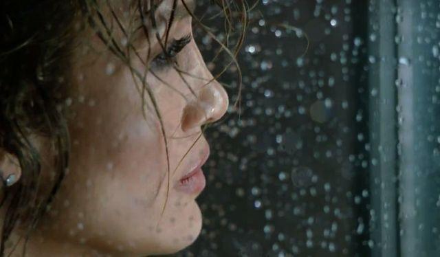 Milion wcieleń i reklam w nowym klipie Jennifer Lopez