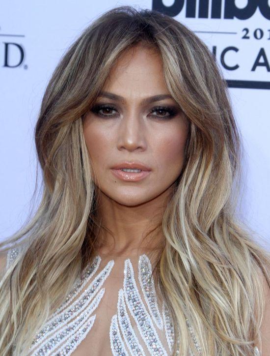 Jennifer Lopez miała w poważaniu występ Mariah Carey