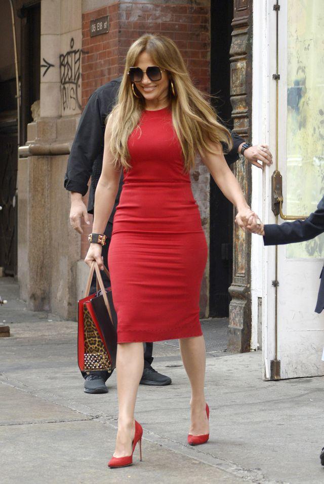 Ona też jest w ciąży? To prawdziwy wysyp ciąż w Hollywood!